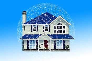 Das Smart Home